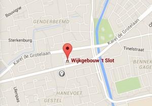 Kastelenplein 167, Eindhoven